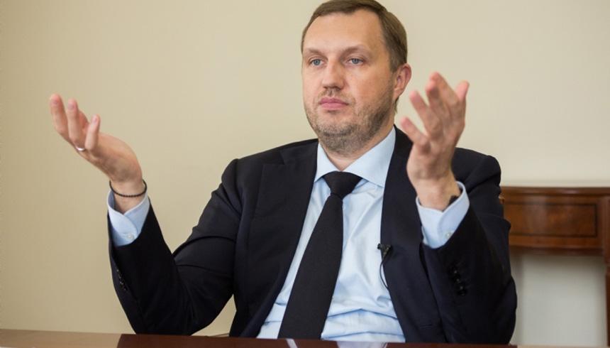 Сергей Помелов